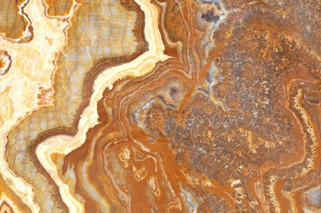onyx marble texture (High resolution) photo