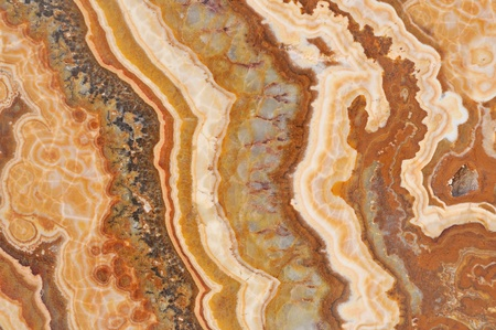 onyx marble texture (High resolution) Stock Photo - 9057128