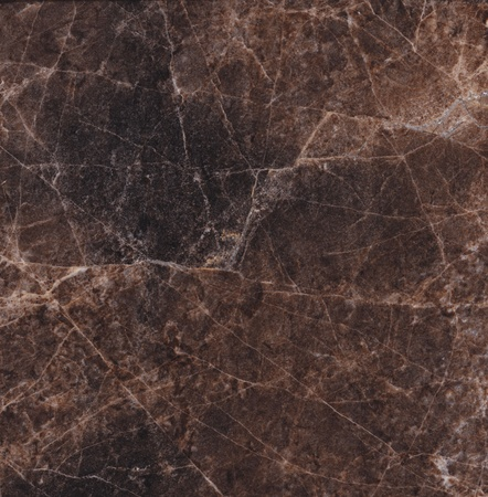 Dark brown marble texture (High resolution)