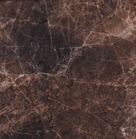 floor level: Dark brown marble texture (High resolution)