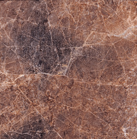 Brown marble texture (High resolution) photo