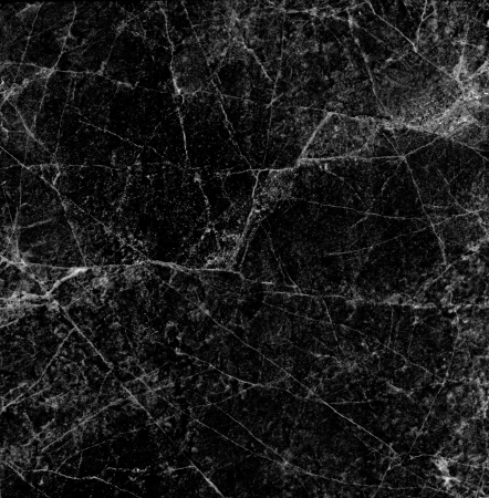 Black marble texture (High resolution) Stock Photo - 9057131
