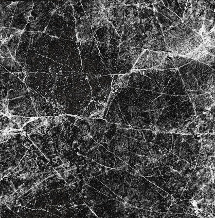 Black marble texture (High resolution) Stock Photo - 9057134