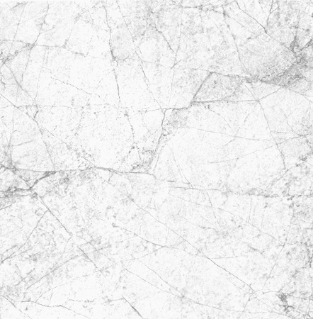 White marble texture (High resolution) Stock Photo - 9057130