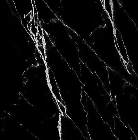 sfondo trama di marmo nero (scansione ad alta risoluzione) Archivio Fotografico