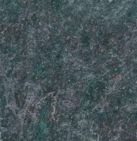 green marble texture background (High resolution scan) photo