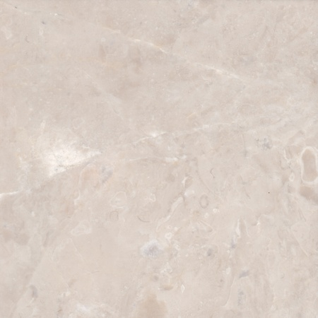 beige marble texture background (High resolution scan) photo