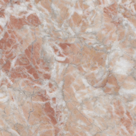pink marble texture background (High resolution scan)