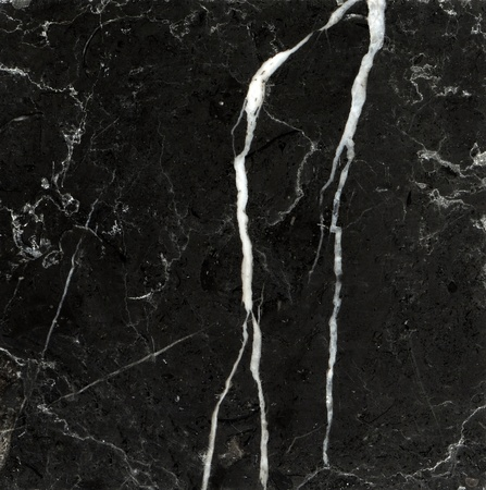 canicas: Fondo de textura de m�rmol negro (an�lisis de alta resoluci�n) Foto de archivo