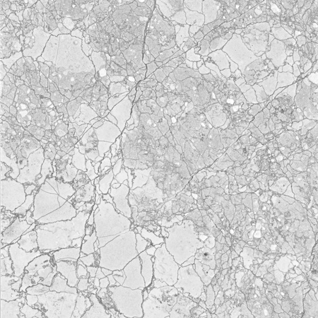 High resolution gray  marble background- marble texture