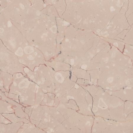 High resolution Beige marble background- marble texture  photo