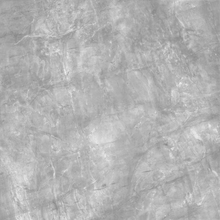 floor level: High resolution gray marble background- marble texture  Stock Photo