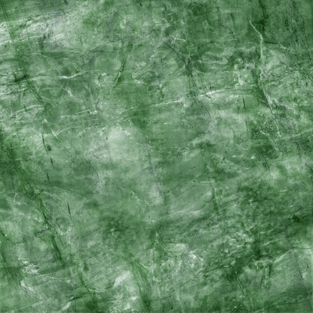 High resolution green marble background- marble texture  photo