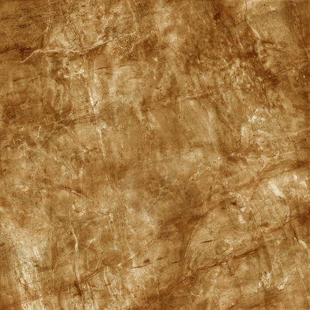 High resolution brown marble background- marble texture