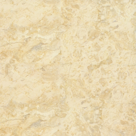 beige: High resolution marble background- marble texture