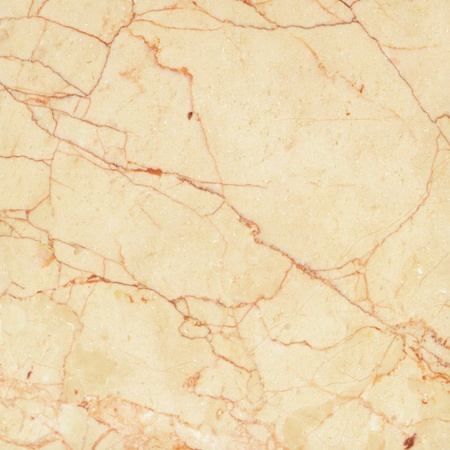 High resolution marble background- marble texture  photo