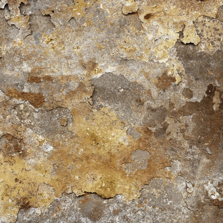 High Res. Brown marble texture. photo