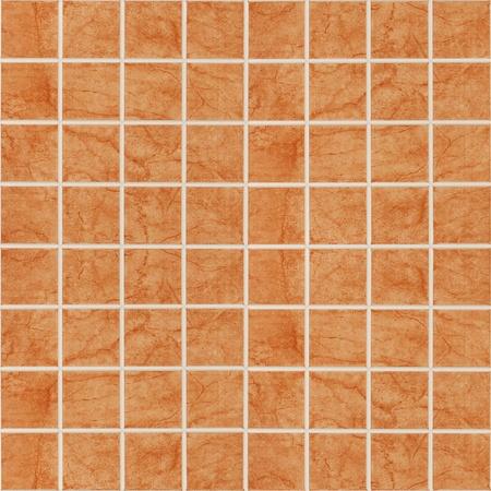 Mosaic Tile Background  photo