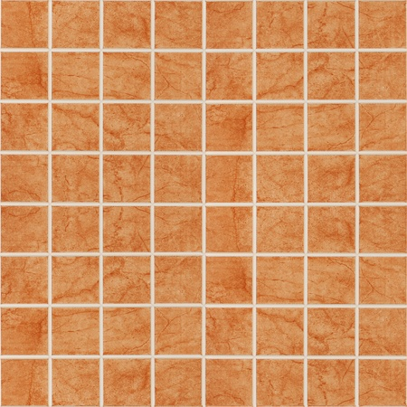 tile grout: Mosaic Tile Background
