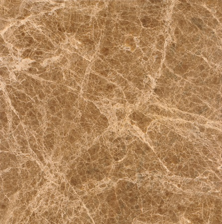 Embrador marble texture Stock Photo - 9187243