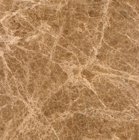 marmol: Textura de m�rmol de Embrador