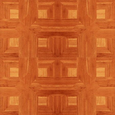 high-quality parquet pattern background  Stock Photo - 9187271