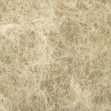 floor level: Embrador marble texture background (High resolution scan)
