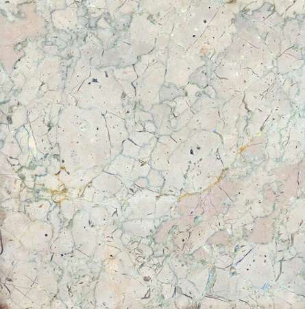 oze: High Res. Marble texture.