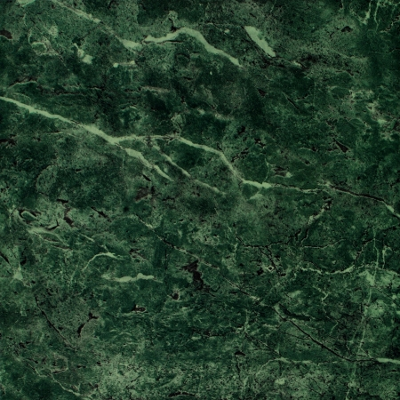 green wall: High resolution marble background- Green marble texture