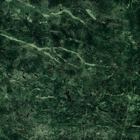 canicas: Textura m�rmol de alta resoluci�n m�rmol de fondo verde