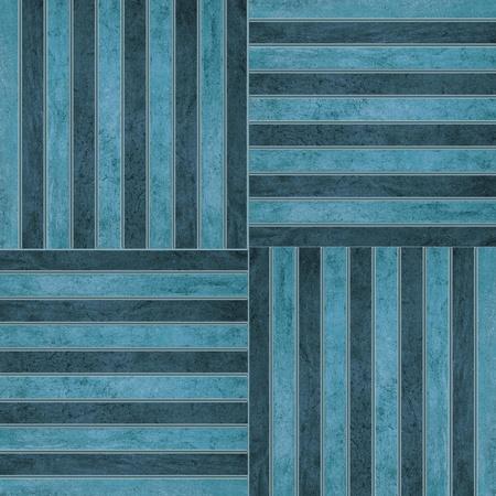 high-quality mosaic pattern background Stock Photo - 9193710