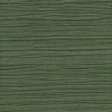 Green fabric texture. (High.res.scan) photo