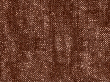 fabric texture (high res. scan) photo