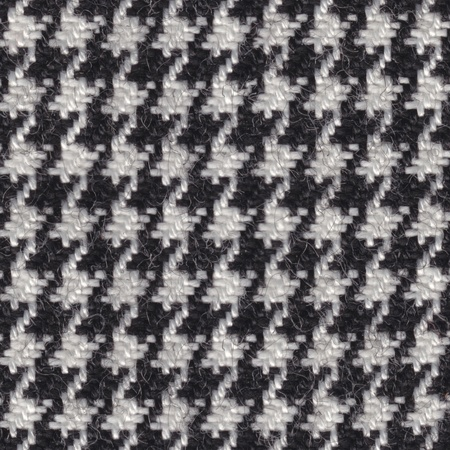 fabric texture. (High.res.scan.) photo