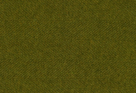 Green fabric texture (high res. scan)  photo