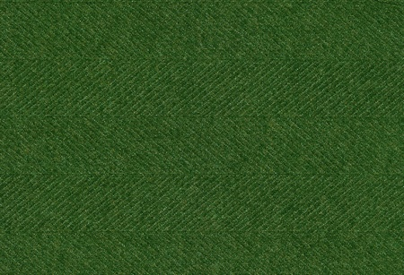 Green fabric texture (high res. scan)  Stock Photo - 9193736