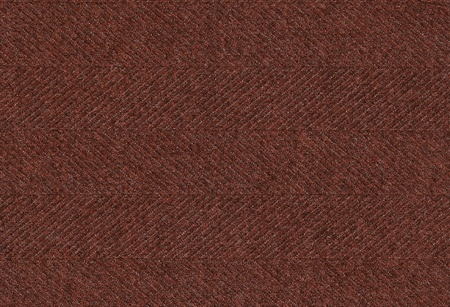 Brown fabric texture (high res. scan)  photo