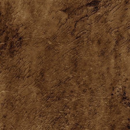floor level: Brown marble texture background (High resolution scan)