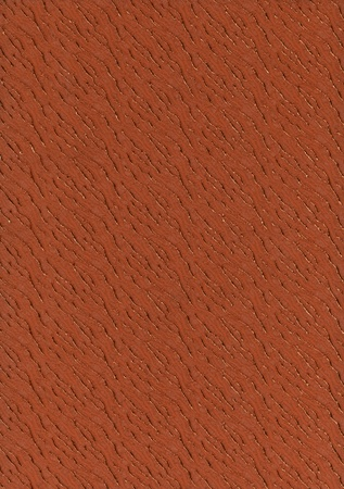 brown fabric texture (high res. scan) Stock Photo - 9193899