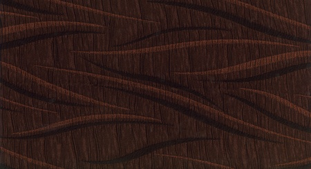 Brown fabric texture (high res. scan)  Stock Photo - 9193885