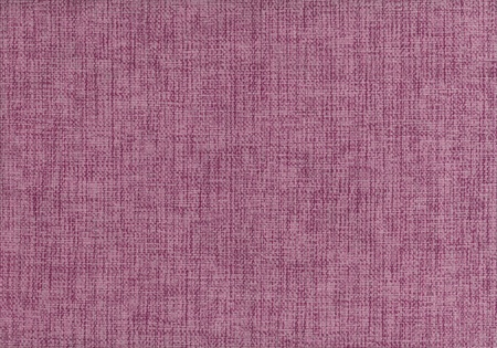 Pink Fabric Texture (High.res.scan) Stock Photo - 9193941