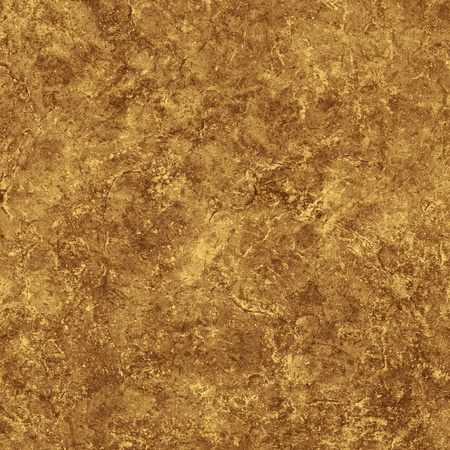 Brown Marble Texture  photo