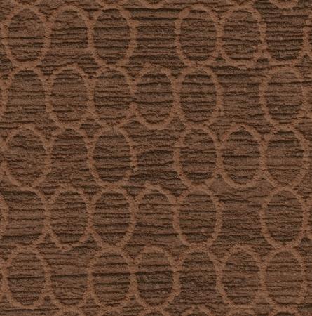 fabric pattern background  photo