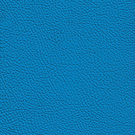 res: Blue leather texture. (high res. scan)
