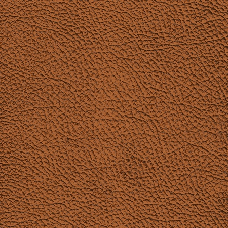 res: brown leather texture. (high res. scan)