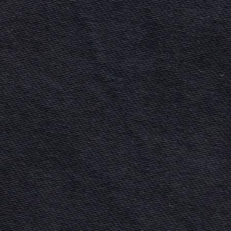 Black  fabric texture background Stok Fotoğraf - 9193886