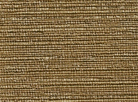Brown fabric texture background  photo