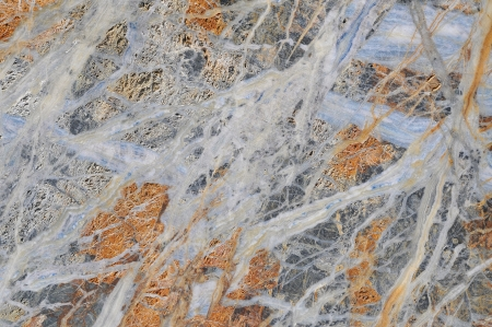 marble texture background  High resolution Stock Photo - 13806924