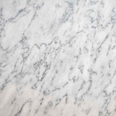 white marble texture background  High resolution   photo