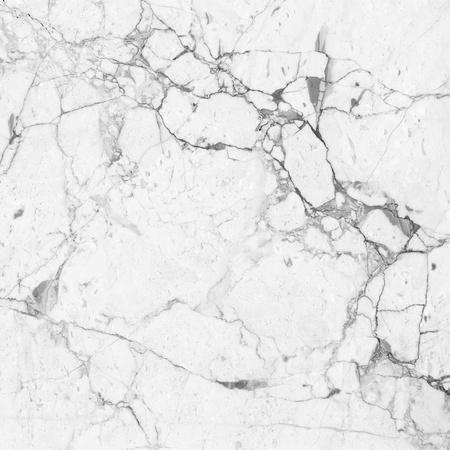 sfondo trama marmo bianco (scansione ad alta risoluzione)